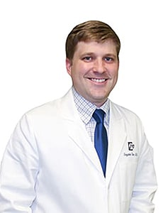 Updated Dr. Pace